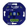 Ecodim LED dimmer 0-150 Watt trailing Edge