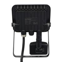 LED-Fluter mit Dämmerungsschalter 20 Watt 4000K Osram IP65 ersetzt 180 Watt