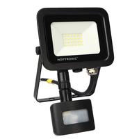 LED-Fluter mit Dämmerungsschalter 20 Watt 6400K Osram IP65 ersetzt 180 Watt
