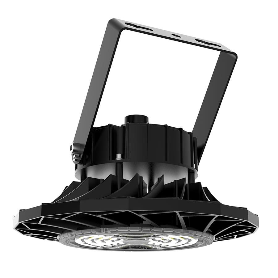 Aluminum mounting bracket for 100W HOFTRONIC™ LED Highbay