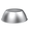 HOFTRONIC™ Aluminium reflector 60 graden t.b.v. HOFTRONIC™ LED Highbay