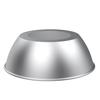 Aluminium reflector 60 degrees for HOFTRONIC™ LED Highbay