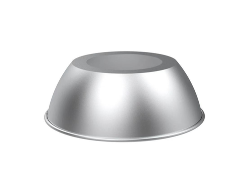 HOFTRONIC™ Aluminium reflector 60 degrees for HOFTRONIC™ LED Highbay
