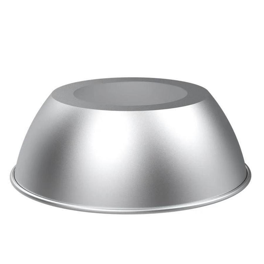 Aluminium reflector 60 graden t.b.v. HOFTRONIC™ LED Highbay