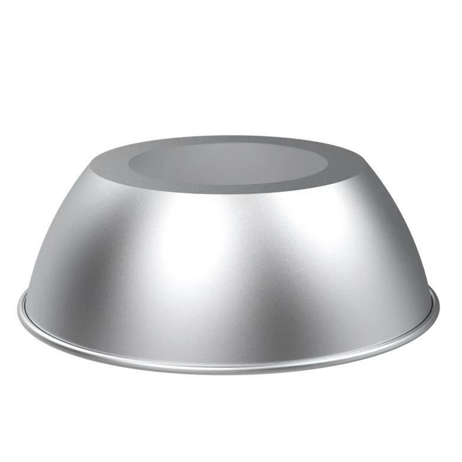 Aluminiumreflektor 60 Grad für HOFTRONIC™ LED Highbay