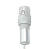 HOFTRONIC™ 1-10V Tageslichtsensor für 70-110W HOFTRONIC™ LED Highbay 190lm/W