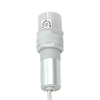 1-10V Tageslichtsensor für 70-110W HOFTRONIC™ LED Highbay 190lm/W
