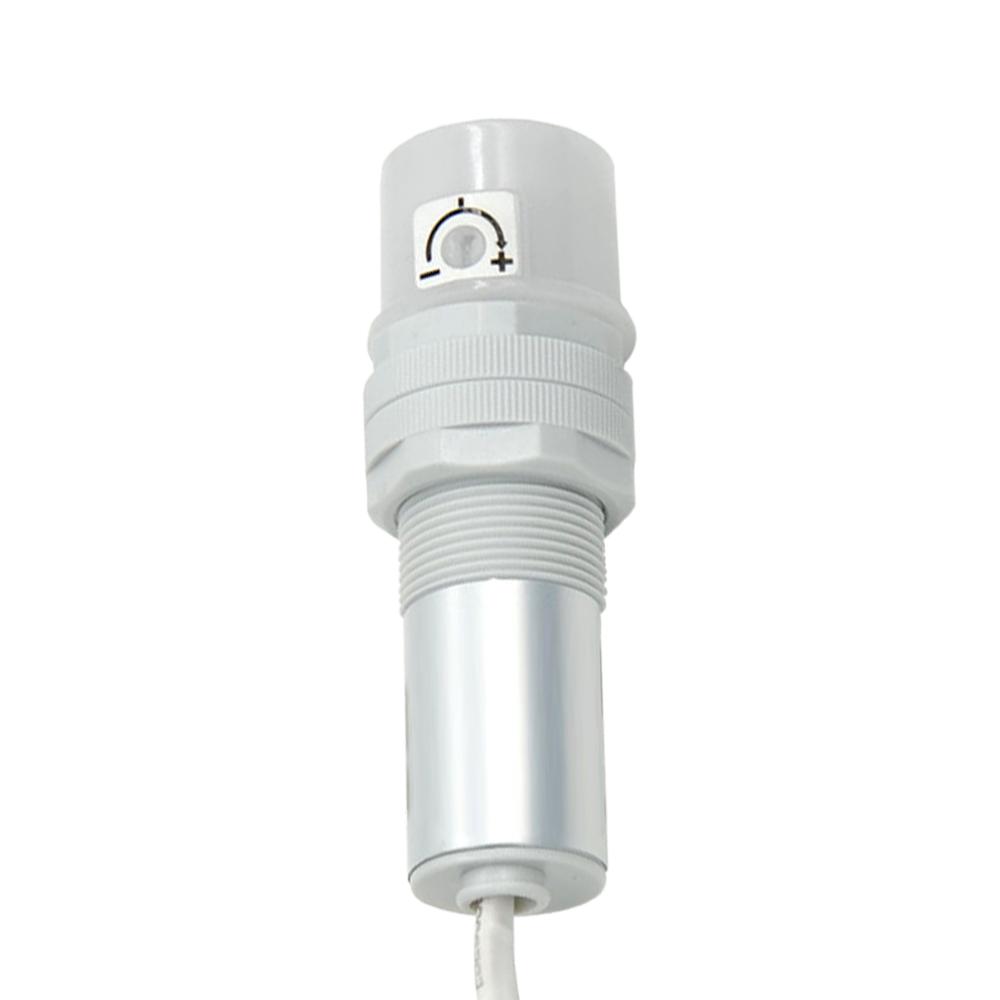 1-10V Daglichtsensor t.b.v. 70-110W HOFTRONIC LED Highbay 190lm/W