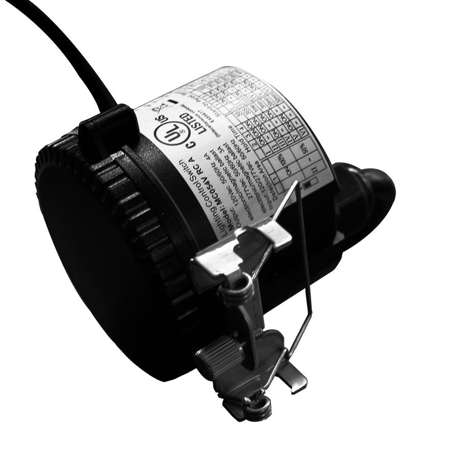 1-10V Bewegingssensor & Daglichtsensor t.b.v. 70-110W HOFTRONIC™ LED Highbay 190lm/W