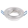 HOFTRONIC™ Chandler GU10 Armatuur IP20 Kantelbaar aluminium