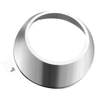 Aluminium reflector 60° voor LED highbay 70-110 Watt