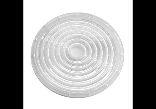 HOFTRONIC™ 60° Lens HOFTRONIC Highbay 70-110 Watt