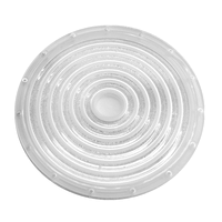 90° Lens HOFTRONIC Highbay 70-110 Watt
