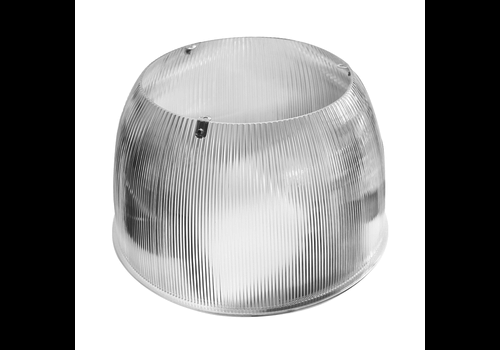HOFTRONIC™ Polycarbonat Reflektor 100° für LED highbay 70-110 Watt