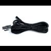 HOFTRONIC™ Verlengkabel 2 meter voor 12 Volt veranda spots Plug & Play