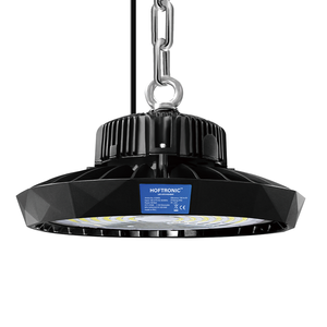 HOFTRONIC™ LED High bay 90W 120° IP65 Dimbaar 5700K 190lm/W Hoftronic™ Powered  5 jaar garantie