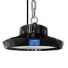 LED Highbay 110W Dimbaar 5700K Bridgelux IP65 190lm/W 120° 5 jaar garantie