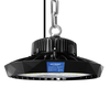 HOFTRONIC™ LED High bay 150W 120° IP65 Dimmable 5700K 190lm/W Hoftronic™ Powered 5 year warranty