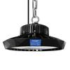 LED High bay 150W IP65 Dimbaar 5700K 190lm/W Hoftronic Powered  5 jaar garantie