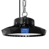 HOFTRONIC™ LED High bay 240W IP65 Dimmable 5700K 180lm/W Hoftronic™ Powered 5 year warranty