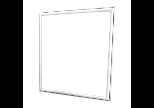 V-TAC LED panel 60x60 cm 29W 3480lm 4000K 120lm/W