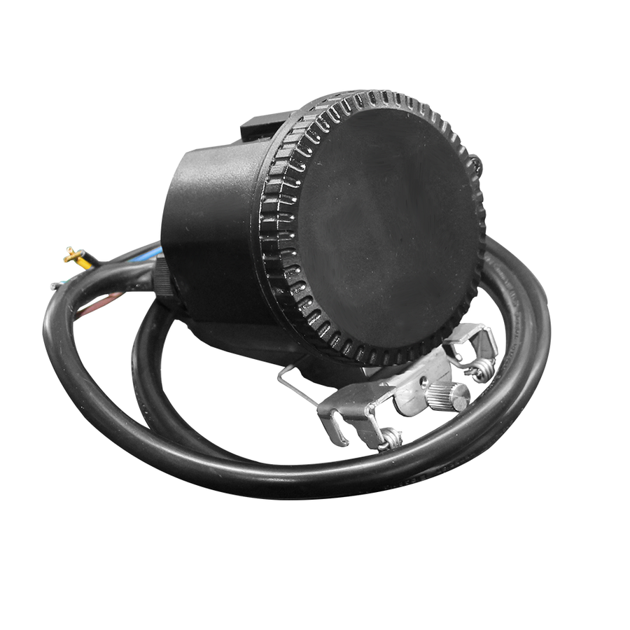 1-10V Bewegingssensor & Daglichtsensor t.b.v. 150-240W HOFTRONIC™ LED Highbay 190lm/W
