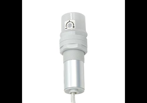 HOFTRONIC™ 1-10V Tageslichtsensor für 150-240W HOFTRONIC™ LED Highbay 190lm/W