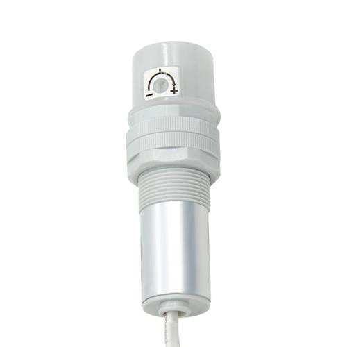 HOFTRONIC™ 1-10V Daylight sensor for 150-240W HOFTRONIC™ LED Highbay 190lm/W