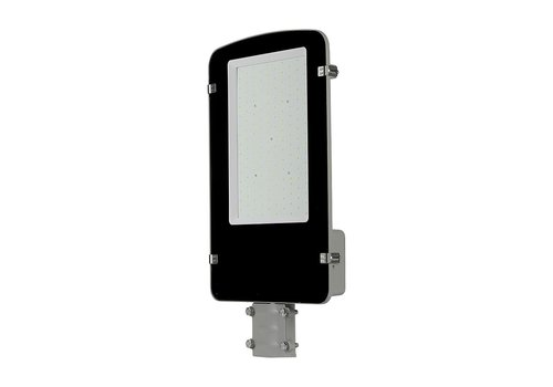 Samsung LED Straatlamp 100 Watt 4000K 12.000lm IP65 5 jaar garantie