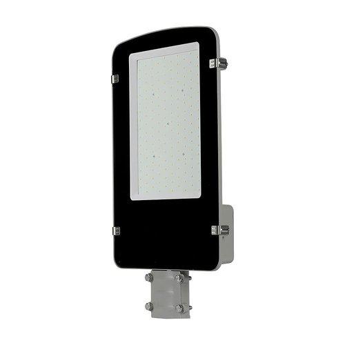 Samsung LED-Straßenleuchte 100 Watt 4000K 12.000lm IP65 5 Jahre Garantie