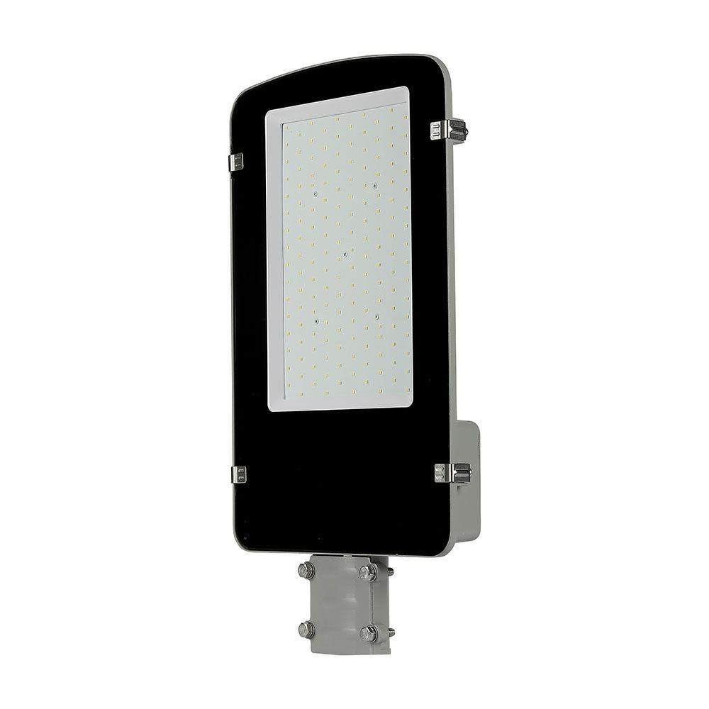 LED Straatlamp 100 Watt 4000K 12.000lm IP65 Samsung 5 jaar garantie