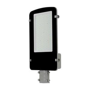 V-TAC LED Straatlamp 100 Watt 6400K 12.000lm IP65 Samsung 5 jaar garantie