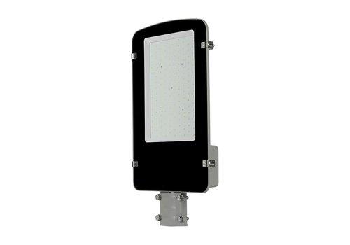 Samsung LED-Straßenleuchte 100 Watt 6400K 12.000lm IP65 5 Jahre Garantie