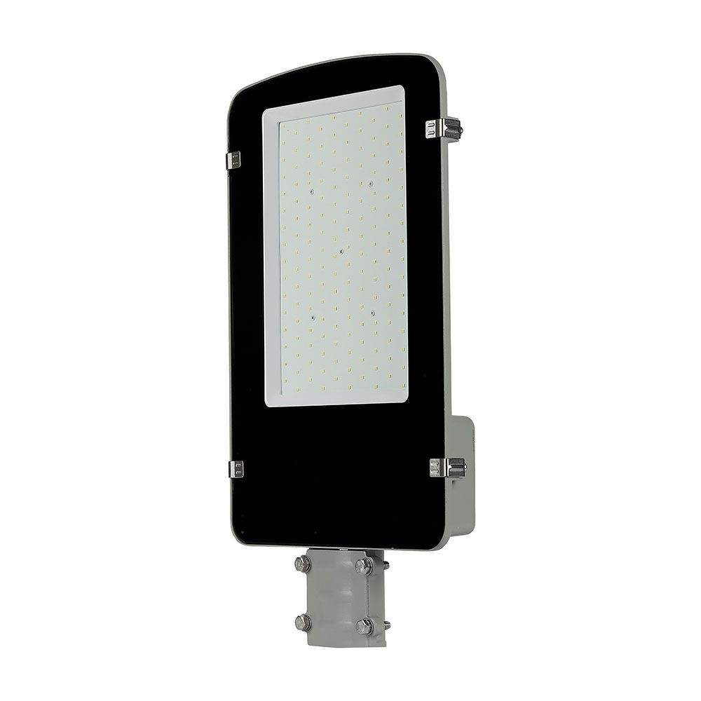 LED Straatlamp 50 Watt 4000K 6000lm IP65 Samsung 5 jaar garantie