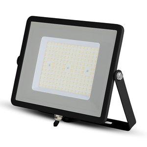Samsung LED Floodlight 100 Watt 120lm/W IP65 6400K Samsung 5 year warranty