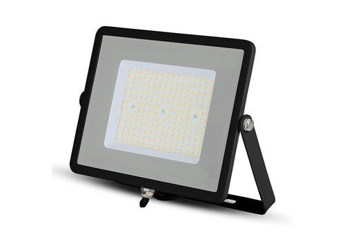 Samsung LED Breedstraler 100 Watt 120lm/W IP65 6400K Samsung 5 jaar garantie