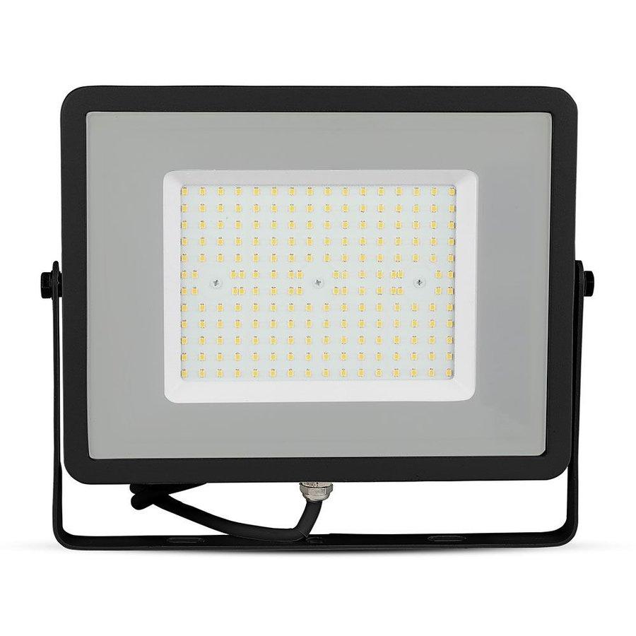 LED Floodlight 100 Watt 120lm/W IP65 6400K Samsung 5 year warranty