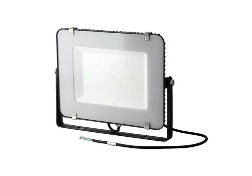 Samsung LED Floodlight 150 Watt 120lm/W IP65 4000K Samsung 5 year warranty