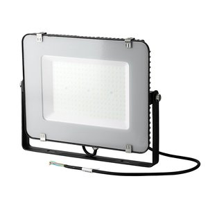 Samsung LED Floodlight 150 Watt 120lm/W IP65 6400K Samsung 5 year warranty