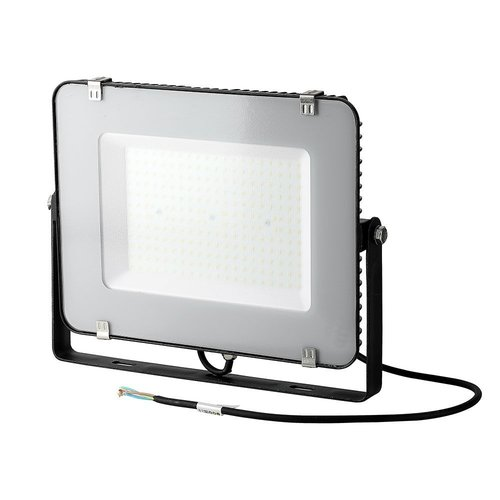 Samsung LED Floodlight 150 Watt 120lm/W IP65 6400K Samsung 5 year warranty