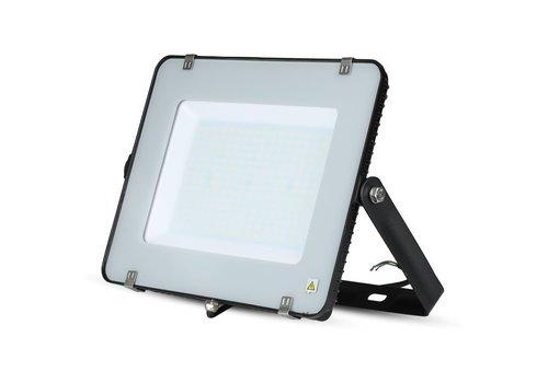 Samsung LED Floodlight 200 Watt IP65 6400K Samsung 5 year warranty