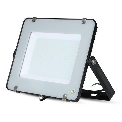 V-TAC LED Breedstraler 300 Watt IP65 6400K Samsung 5 jaar garantie