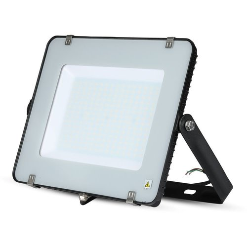 V-TAC LED Floodlight 300 Watt IP65 6400K Samsung 5 year warranty