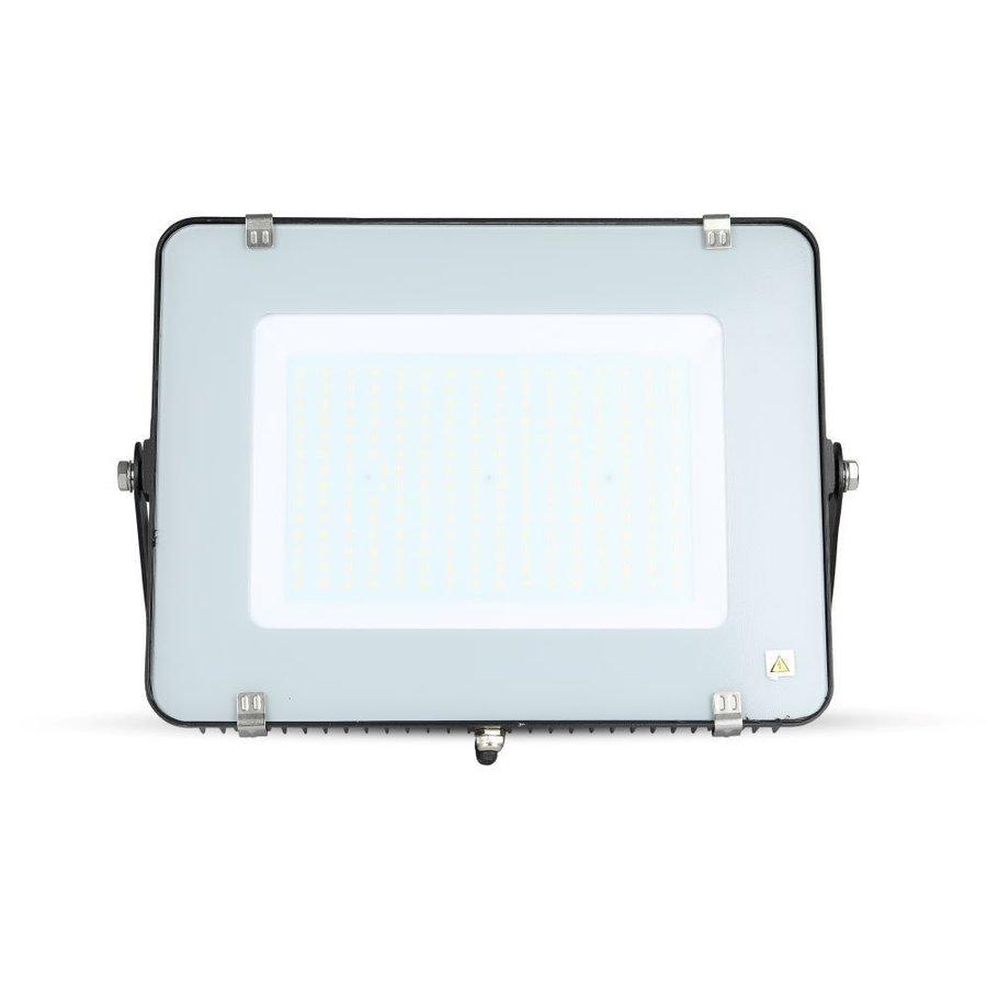 LED Breedstraler 300 Watt IP65 6400K Samsung 5 jaar garantie