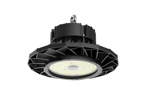 HOFTRONIC™ LED High bay 150W IP65 Dimmable 4000K 160lm/W Samsung Powered 5 year warranty