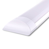 Samsung LED Batten 60 cm 15W 4000K 2400lm Samsung -  5 year warranty incl. mounting clips & quick connector