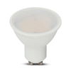 V-TAC GU10 LED lamp 10 Watt 3000K Samsung (vervangt 70W)