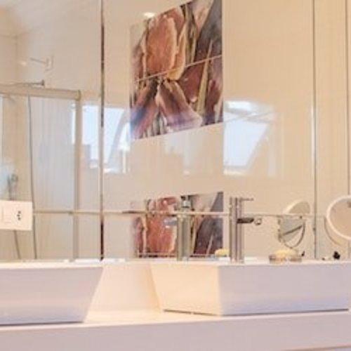 Tipps zur LED-Badezimmerbeleuchtung