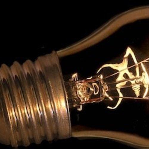 Ersetzen von Halogen durch LED