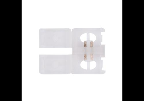 HOFTRONIC™ Standard LED Light hose connector 10 pieces for Flex60 Series